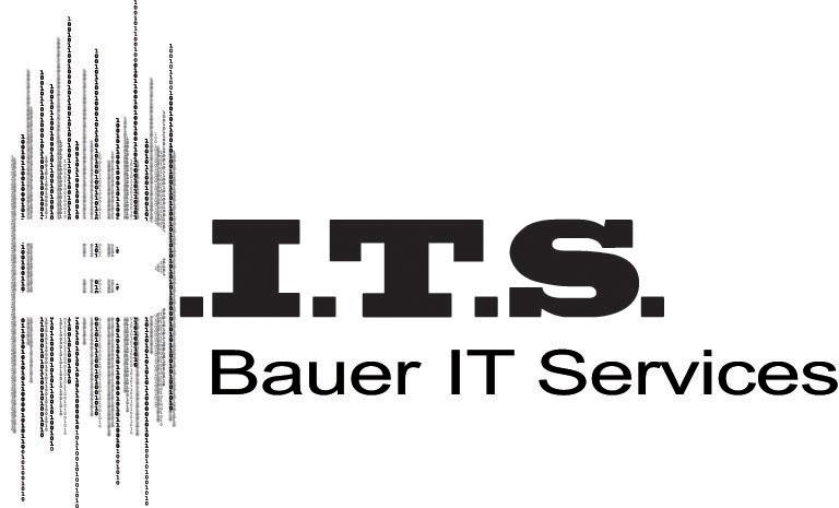B.I.T.S